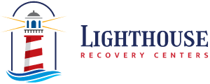 Lighthouse Recovery Centers
